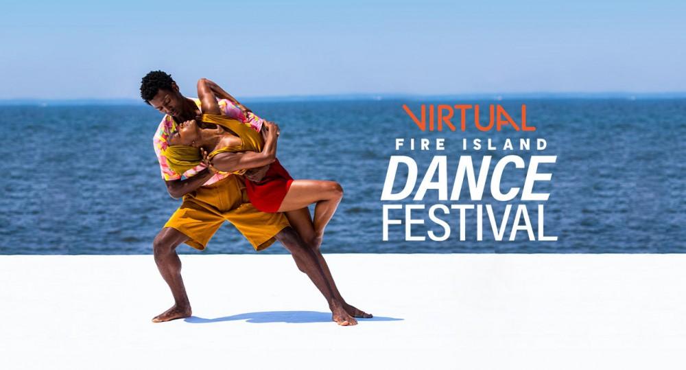 Virtual FIDF 2020 - Hero banner
