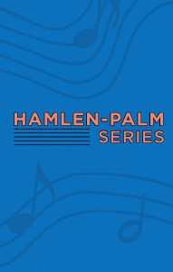 Hamlen-Palm Series 2021